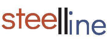 Steelline